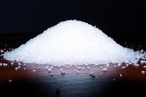 UE prognozuje mniejszą produkcję cukru w sezonie 2010/11