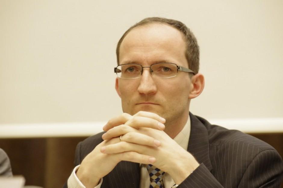Wicedyrektor KPMG: Fundusze unijne nie wpłynęły pozytywnie na branżę mięsną