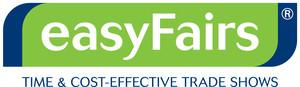 Zdjęcie numer 2 - galeria: easyFairs FOOD-to-GO. Nowe możliwości dotarcia do klientów z branży gastronomicznej.