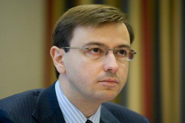 Dyrektor Milkiland: Ukraiński rynek mleczarski jest nasycony