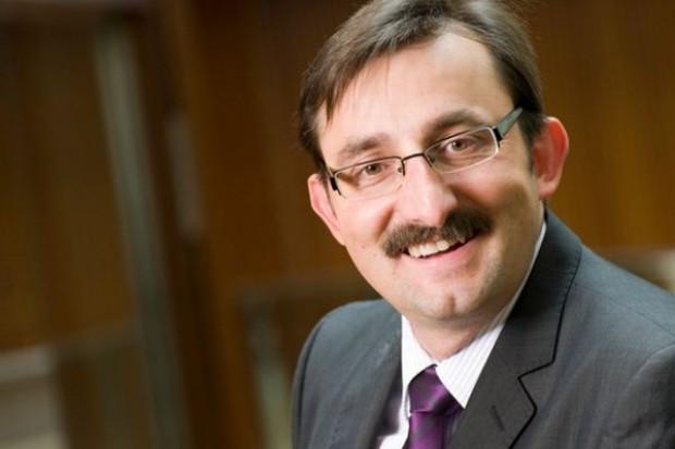 Dyrektor Chaty Polskiej: Rozmawiamy o przejęciach z kilkoma sieciami