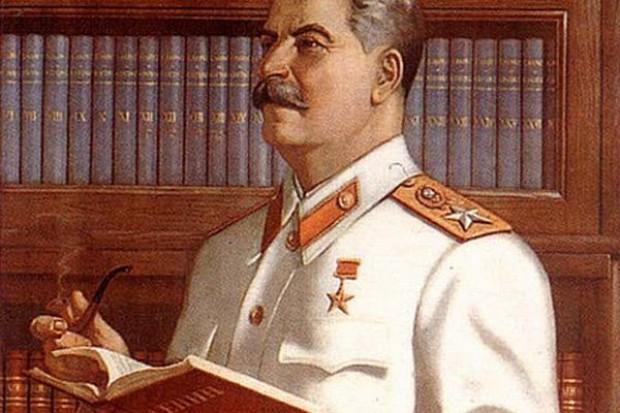 Rosja znów neguje odpowiedzialność Stalina za Katyń
