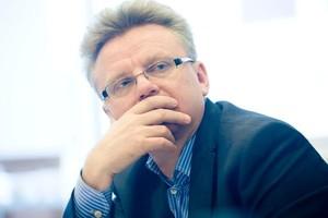 Prezes Tesco: W 2011 r. chcemy podwoić liczbę otwarć sklepów w Polsce