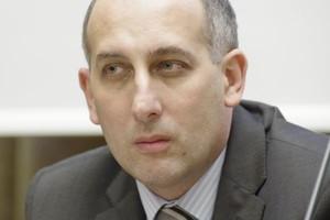 Prezes Drosedu: Inwestujemy w IT