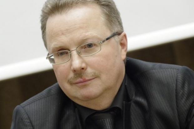 Prezes ZM Nowak: Sprzedaż wędlin nie rośnie