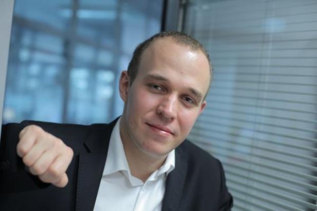 Przeczytaj cały wywiad z Krzysztofem Woźnicą, prezesem Zakładów Mięsnych Duda Silesia