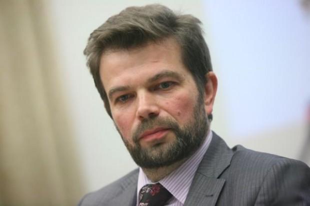 Prezes Frosty: Mamy największą w Polsce elektrownię słoneczną