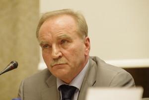 Prezes Eskimosa: JesteÅ›my skazani na eksport