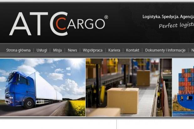 ATC Cargo chce przejść na rynek główny GPW w I kwartale 2011 roku