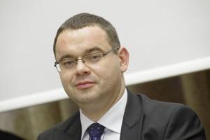 Prezes PKM Duda: Sprzyja nam konsolidacja segmentu dystrybucyjnego
