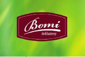 Potężne obroty na akcjach Bomi. Notowania spółki wzrosły w piątek o prawie 3,6 proc.