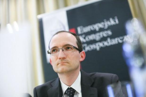 Ekspert KPMG: Właściciele firm spożywczych coraz chętniej będą brali udział w konsolidacji rynku