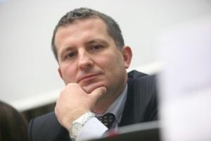 Dyrektor SOT: Edukacja konsumentów powinna wychodzić od producentów
