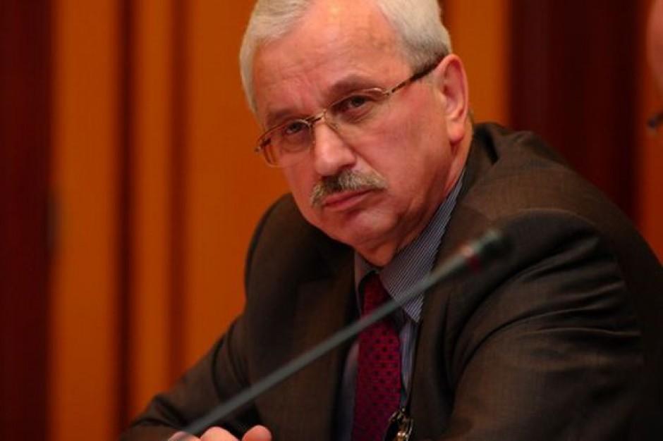 Prezes Łmeat Łuków: Instytucje naukowe otworzyły się na współpracę z branżą mięsną