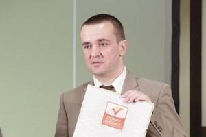 Zakłady Mięsne Dobrowolscy zwiększyły sprzedaż o 8 proc.