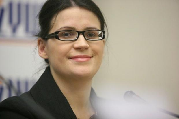 Kierownik Mlekovity: Cały czas trzeba pracować nad edukacją konsumentów; przyda się każde wsparcie