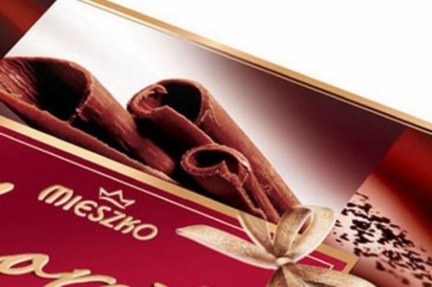 Mieszko przejmie litewskiego producenta słodyczy