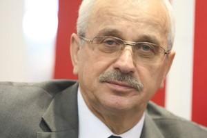 Prezes Łmeat Łuków: Jesteśmy mocni w wędlinach