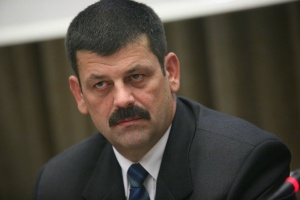 Prezes OSM Sierpc: Bez surowca strategia rozwoju nie zadziała