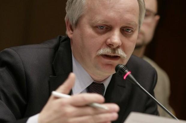 Prezes PZPBM: Spadek popytu na wołowinę odczujemy od stycznia