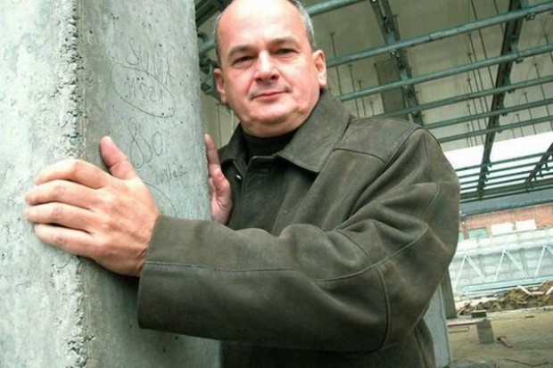 ARP ma zgodę KE na udzielenie pomocy dla Mysława