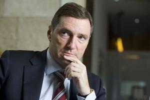 Przedstawiciel IK Investment: Nowym prezesem Agros Nova będzie Polak