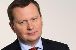 Resource Partners: Melvit planuje akwizycje w krajach bałtyckich
