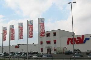 W br. Metro otworzyło w Polsce 7 dużych sklepów i zmodernizowało 9 hipermarketów