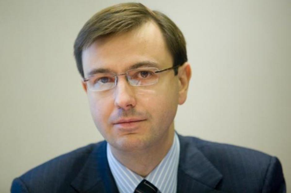 Ukraińska mleczarnia chce eksportować swoje produkty do Polski