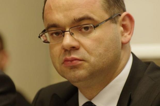 Prezes PKM Duda: Konsumenci wędlin są coraz bardziej świadomi