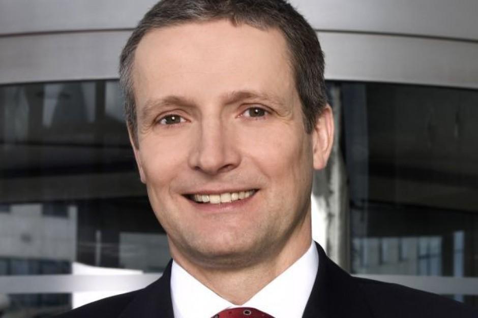 Przeczytaj cały wywiad z Maciejem Rybickim, prezesem Provimi Polska