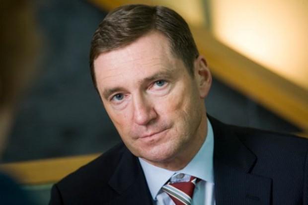 100 mln euro  - taką kwotę fundusz IK jest gotowy przeznaczyć na rozwój Agros Nova
