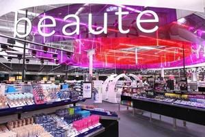 Zdjęcie numer 5 - galeria: Carrefour wprowadzi do Polski koncept sklepu Carrefour Planet