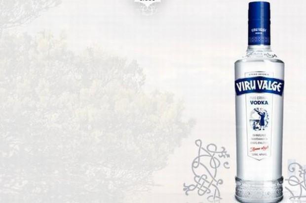 Estoński producent wódki i napojów energetycznych wchodzi do Polski