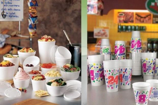 WinCup wybuduje za 20 mln zł fabrykę opakowań spożywczych