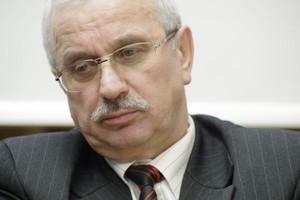 Prezes Łmeat Łuków: Specjalizacja zakładów mięsnych jest możliwa