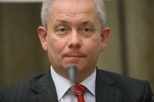 Prezes Hochland: Nie należy sobie obiecywać zbyt wiele po rynku ukraińskim