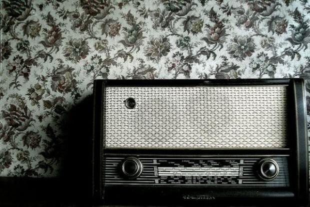Polacy w czołówce radiowych słuchaczy