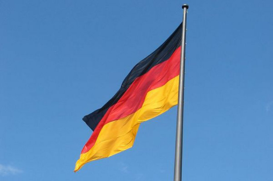 Młodzi Polacy wyjadą do Niemczech uczyć się zawodu