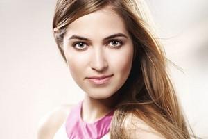 Wiemy już, kim jest Miss Polonia 2010