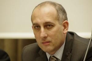 Prezes Drosedu: Polskie wędliny mogą zdobywać rynki zagraniczne