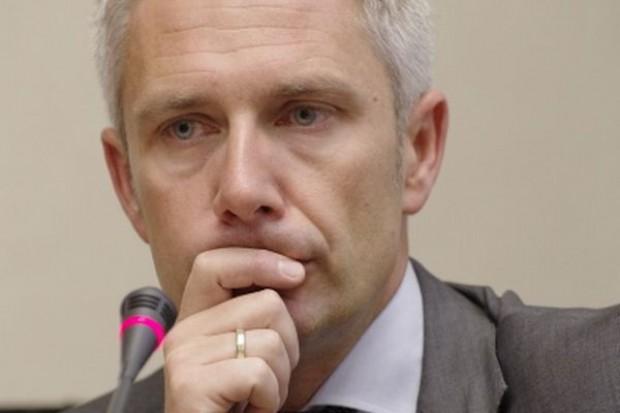 Dyrektor Penty: W 2011 r. planujemy kilkanaście niewielkich akwizycji na rynku mrożonek