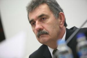 Prezes Spomleku: Trzeba być gotowym do zdobywania nowych rynków
