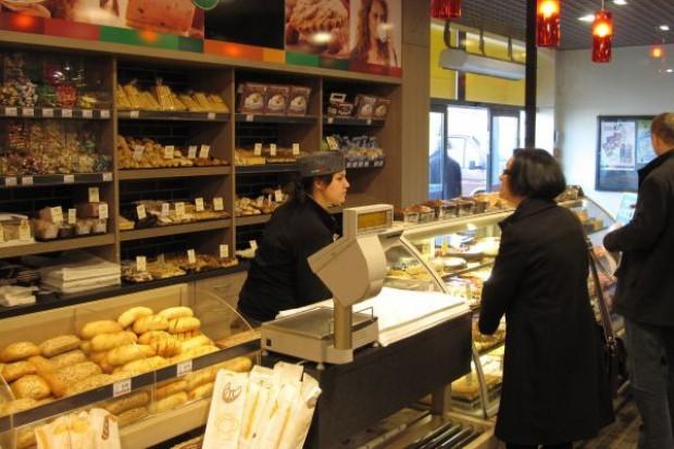 Chata Polska otworzyła kilka sklepów w nowym koncepcie