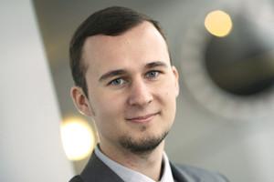 Analityk: Połączenie Mispolu i Makaronów Polskich może okazać się korzystne