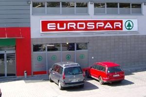 Sieć SPAR wprowadziła do Polski nowy format sklepów