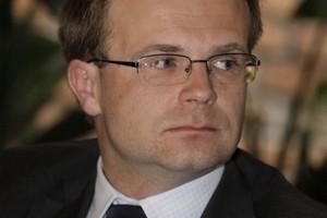 Wiceminister Finansów: Wzrost cen żywności w listopadzie niższy od prognoz
