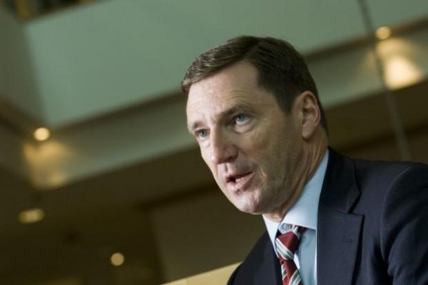 IK: Marki Agros Nova raczej nie trafią do naszych skandynawskich sieci handlowych
