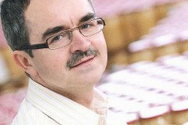 Józef Rolnik: Ceny niektórych owoców i warzyw są irracjonalnie wysokie