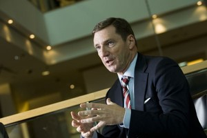 Przedstawiciel IK Investment: Spodziewamy się dużych wzrostów na rynku dań gotowych